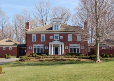 New Residence –  Great Falls,VA